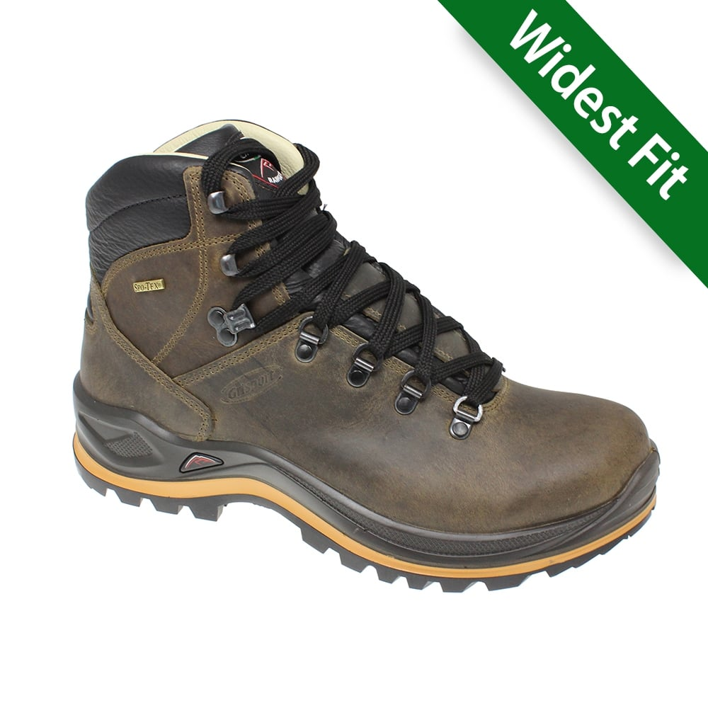 Grisport Aztec - Trailblazer Outdoors, Pickering