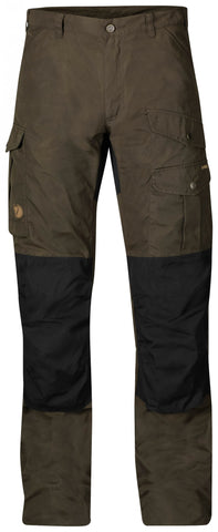 Fjallraven Barents Pro Trousers - Trailblazer Outdoors, Pickering