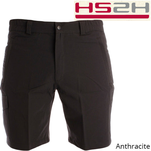 HS Sportswear Bingen Shorts - Trailblazer Outdoors, Pickering