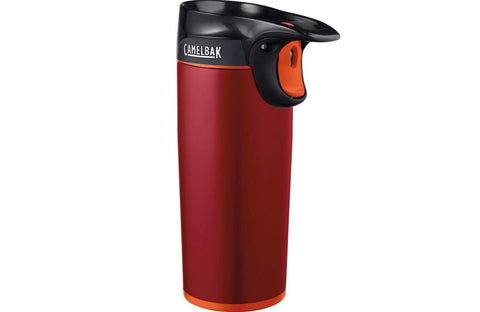 Stanley Adventure Vacuum Insulated Travel Mug 0.24 L