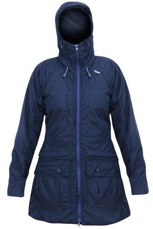 Paramo Women's Alondra Jacket - Trailblazer Outdoors, Pickering