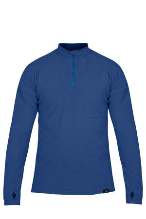Paramo Mens Grid Technic Athletic