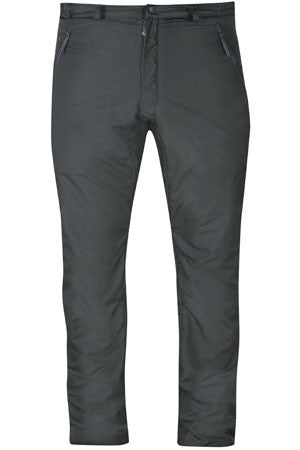 Paramo Men's Cascada 2 Trousers - Trailblazer Outdoors, Pickering