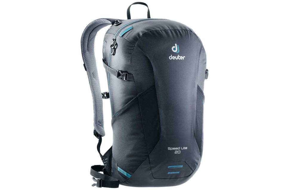 Deuter Speed lite 20 - Trailblazer Outdoors, Pickering