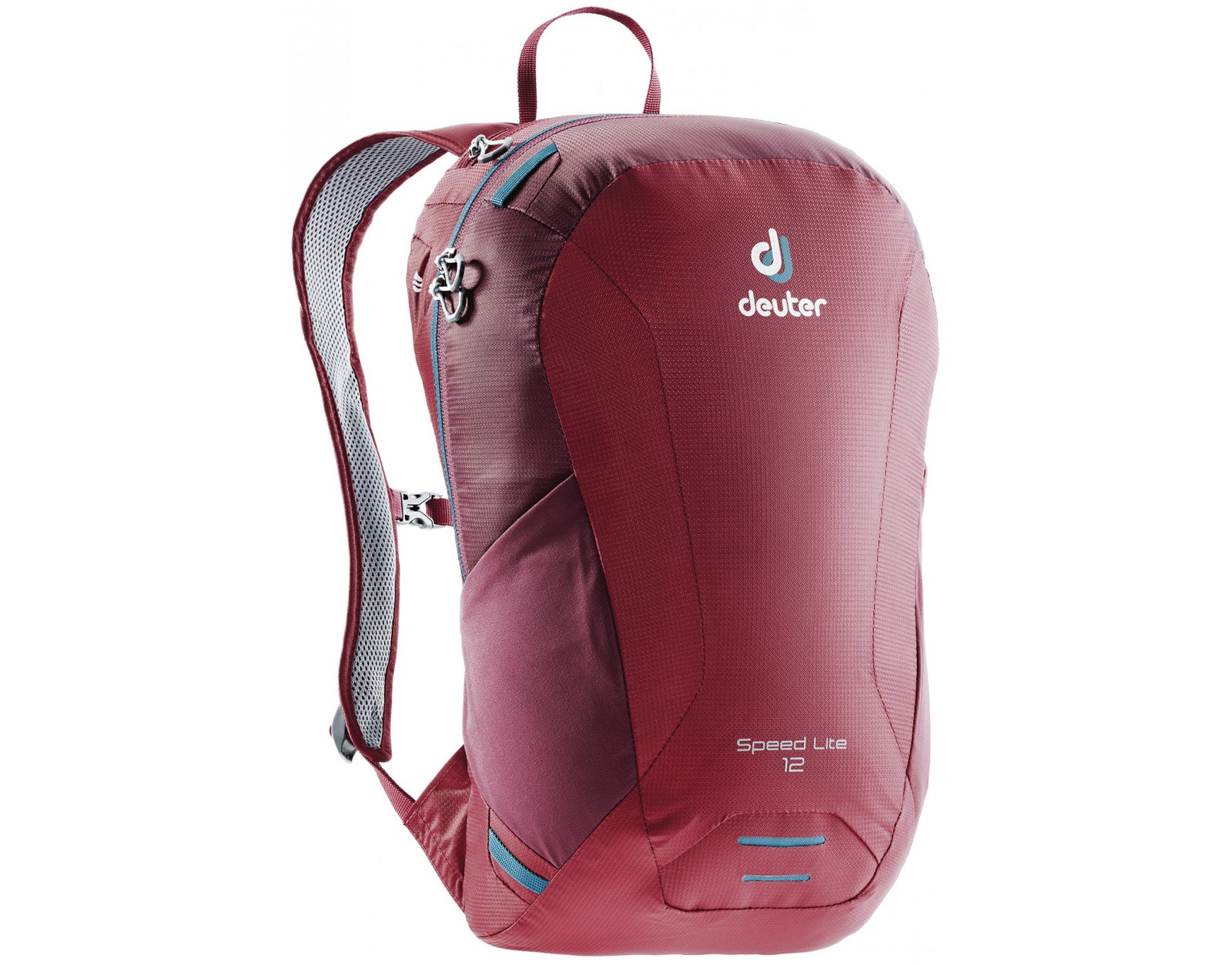 Deuter Speed Lite 12 - Trailblazer Outdoors, Pickering
