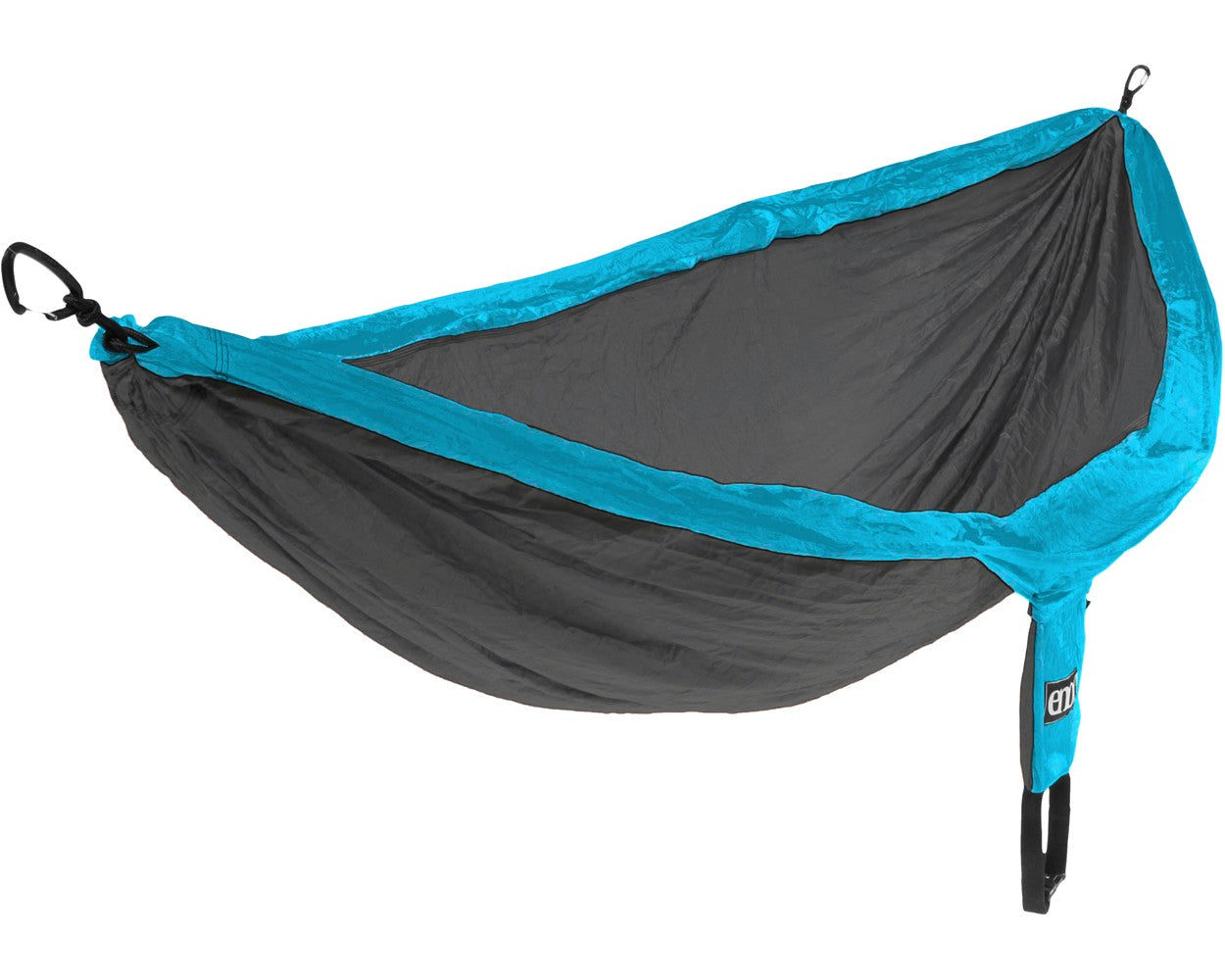 ENO DoubleNest Hammock - Trailblazer Outdoors, Pickering
