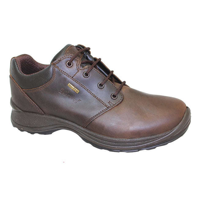 Grisport Exmoor Walking Shoe - Trailblazer Outdoors, Pickering