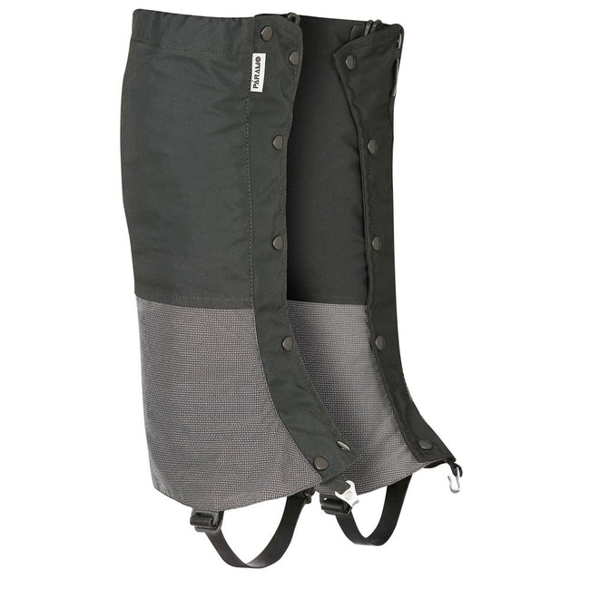 Paramo Mountain Gaiters - Trailblazer Outdoors, Pickering