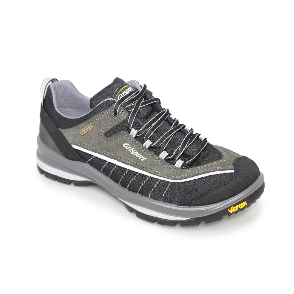 Grisport Latitude - Trailblazer Outdoors, Pickering