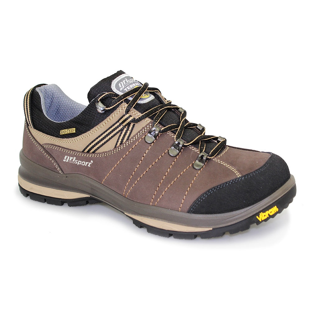 Grisport Rogue - Trailblazer Outdoors, Pickering