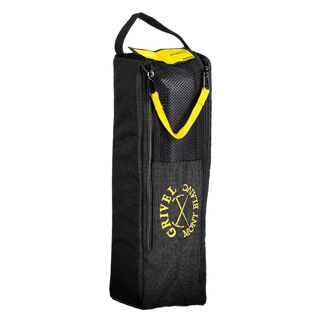 Grivel Crampon Safe Bag for Crampons - Trailblazer Outdoors, Pickering