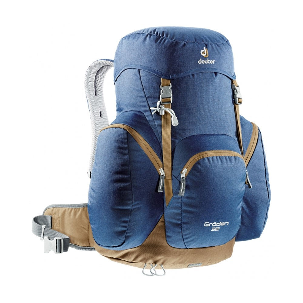 Deuter Groden 32 - Trailblazer Outdoors, Pickering
