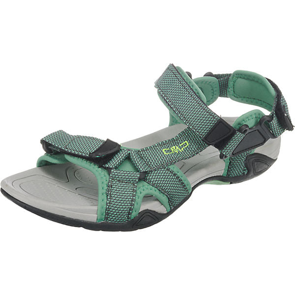 CMP Hamal Women's Hiking Sandal - Trailblazer Outdoors, Pickering