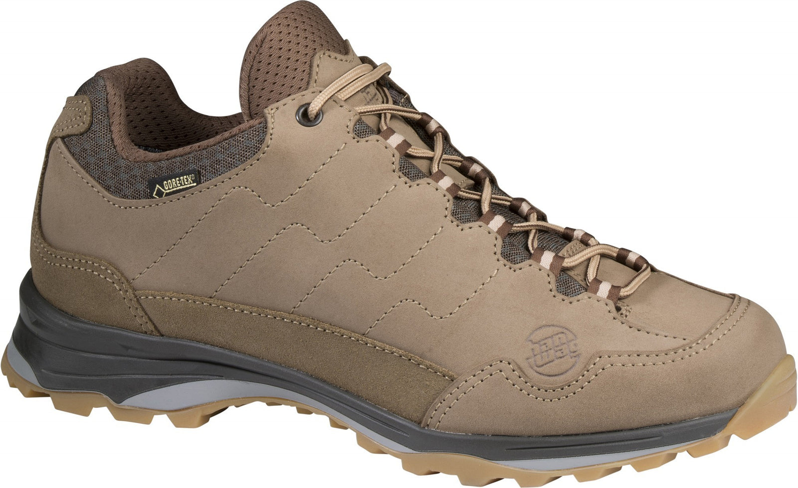Hanwag Robin Light Lady GTX - Trailblazer Outdoors, Pickering
