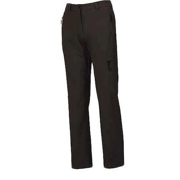 HS Sportswear Ladies Colorado Lined Trousers Short Leg - Trailblazer Outdoors, Pickering