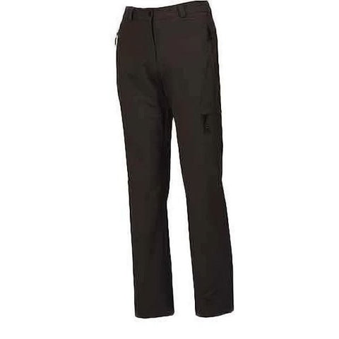 HS Sportswear Ladies Colorado Lined Trousers Regular Leg - Trailblazer Outdoors, Pickering