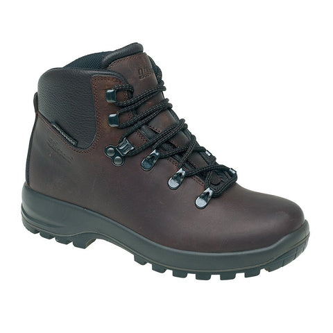 Grisport Hurricane - Trailblazer Outdoors, Pickering