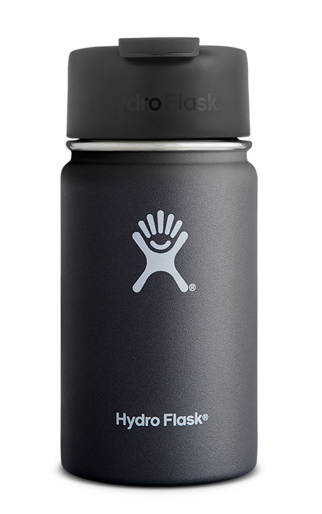 Hydro Flask Wide Mouth Coffee 12oz - Trailblazer Outdoors, Pickering