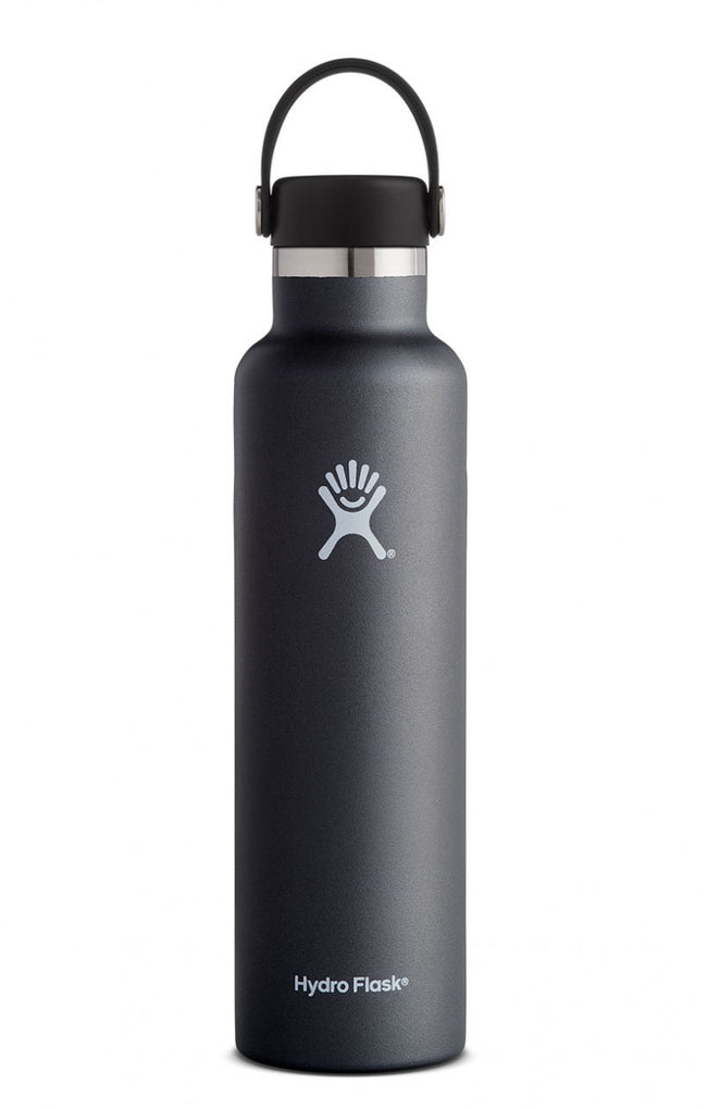 Hydro Flask Standard Mouth 24oz - Trailblazer Outdoors, Pickering