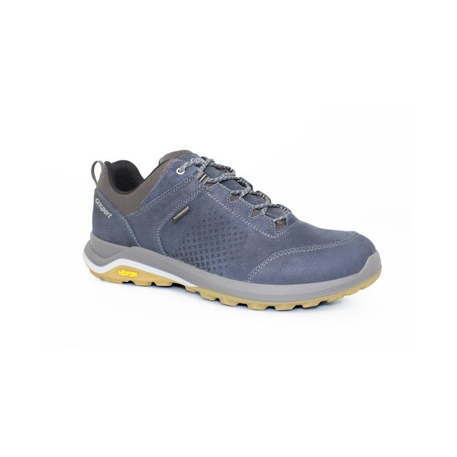 Grisport Icarus Walking Shoe - Trailblazer Outdoors, Pickering