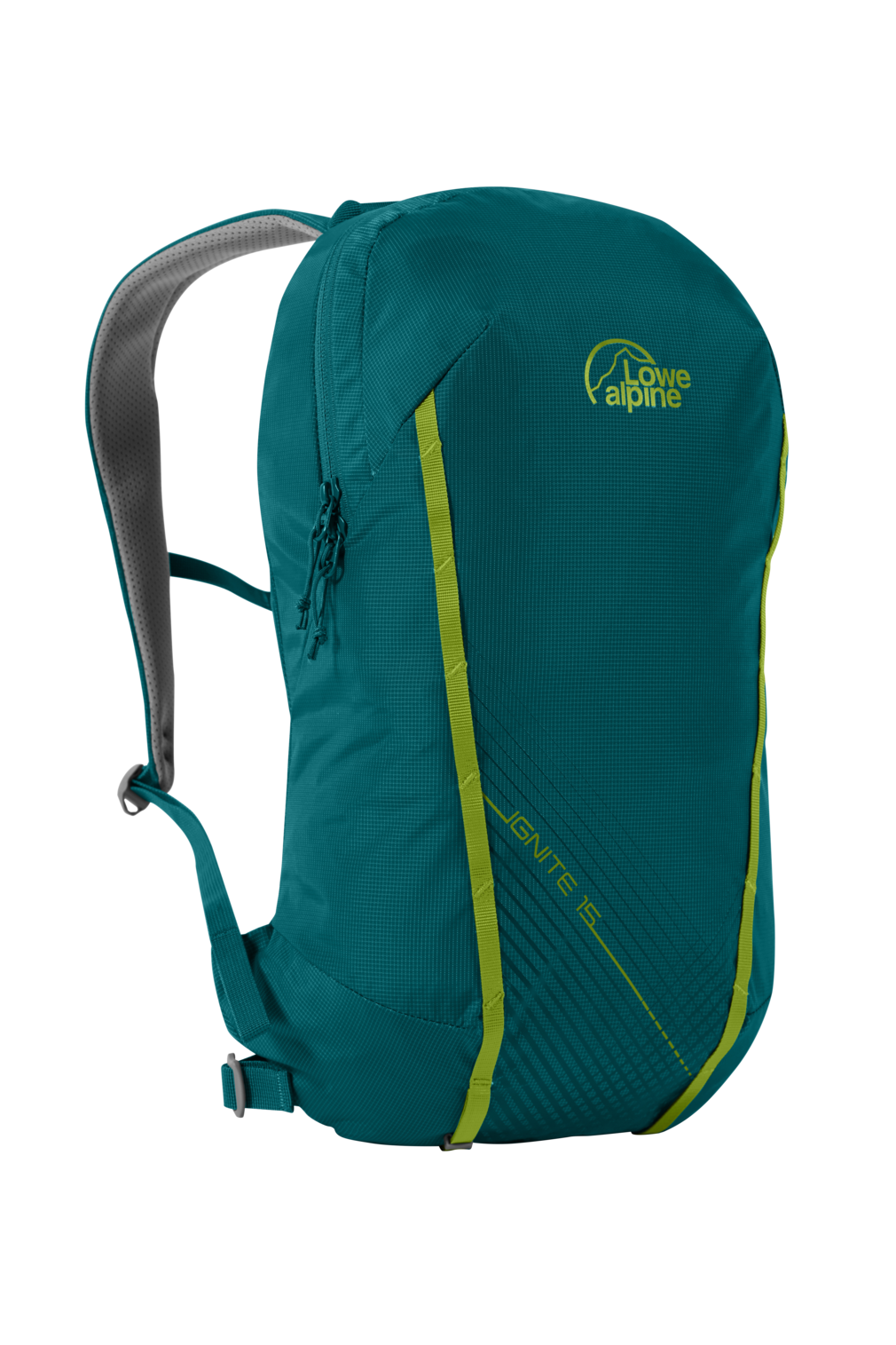 Lowe Alpine Ignite 15 - Trailblazer Outdoors, Pickering