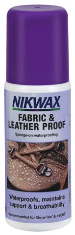 Nikwax Tech Wash 1Litre