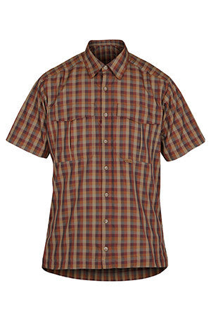 Paramo Kea Short Sleeved Shirt - Trailblazer Outdoors, Pickering