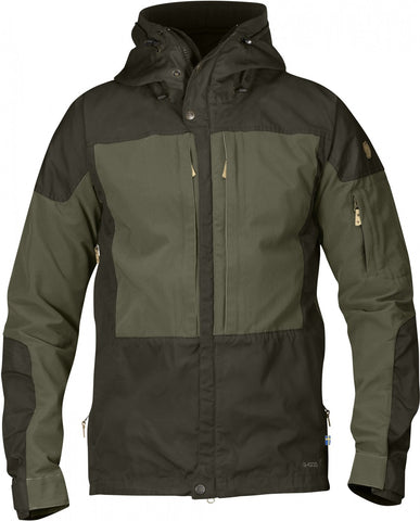 Paramo Women's Alondra Jacket