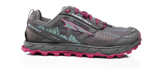 Altra Lone Peak 4 Women's - Trailblazer Outdoors, Pickering