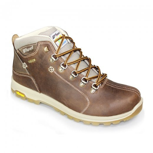 Grisport AVIATOR Ladies Walking Boots - Trailblazer Outdoors, Pickering