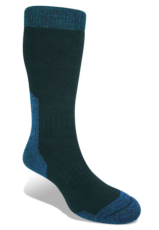 Bridgedale Explorer Heavyweight Merino Comfort Boot Sock - Trailblazer Outdoors, Pickering