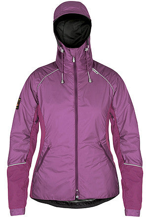 Paramo Women's Mirada Jacket - Trailblazer Outdoors, Pickering