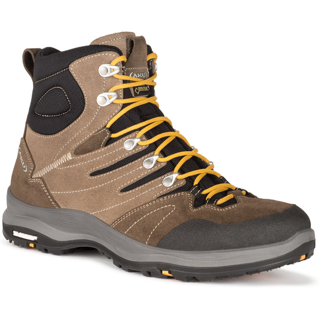 Aku Montera GTX Mens - Trailblazer Outdoors, Pickering