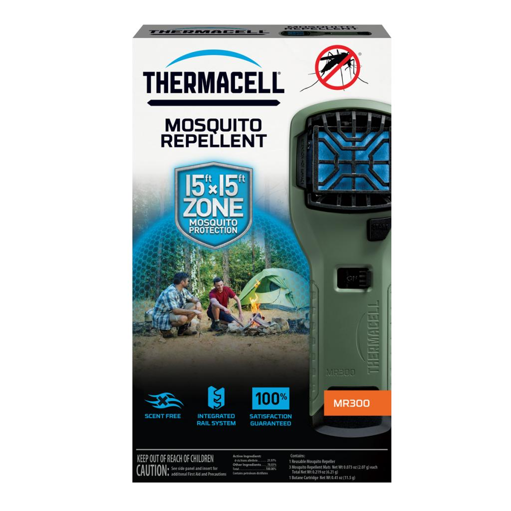 Thermacell MR300 Repeller