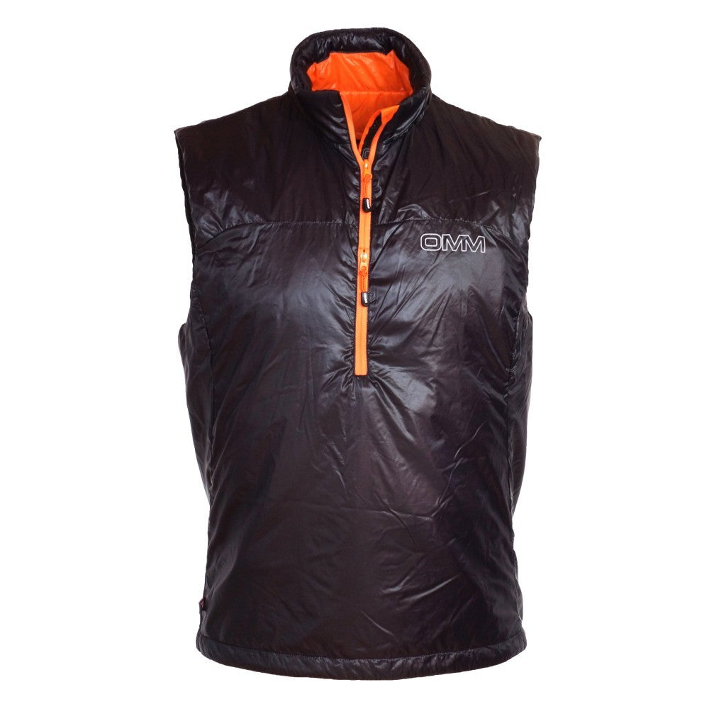 OMM Rotor Vest - Trailblazer Outdoors, Pickering