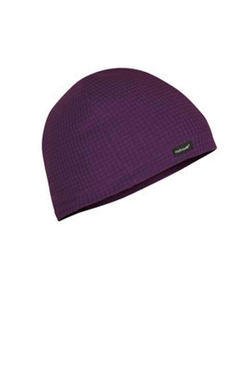 Paramo Beanie - Trailblazer Outdoors, Pickering