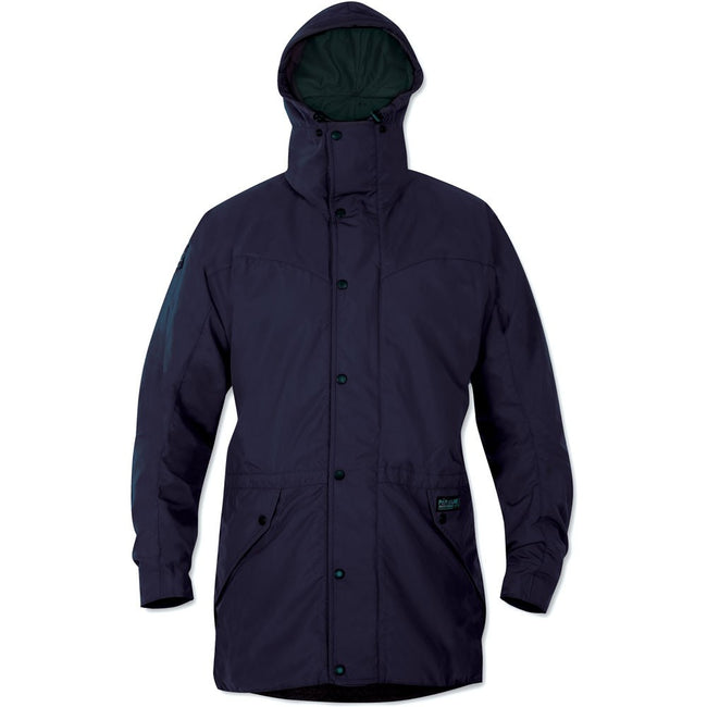 Paramo Men's Cascada Jacket - Trailblazer Outdoors, Pickering