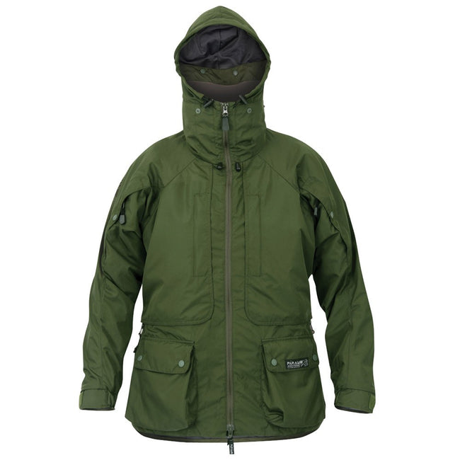 Paramo Men's Halcon Jacket - Trailblazer Outdoors, Pickering