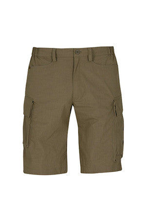 Paramo Mens Maui Shorts - Trailblazer Outdoors, Pickering