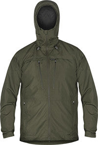 Paramo Bentu Windproof Jacket - Trailblazer Outdoors, Pickering