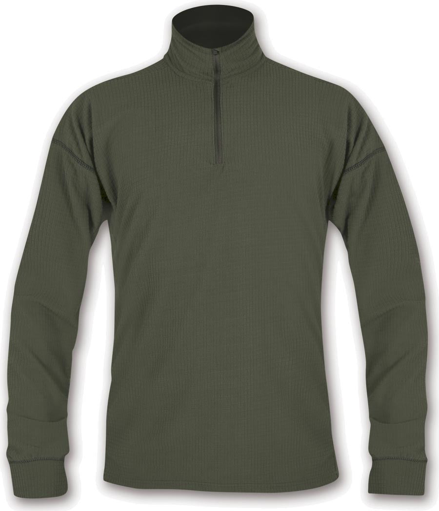 Paramo Mens Grid Technic Athletic - Trailblazer Outdoors, Pickering