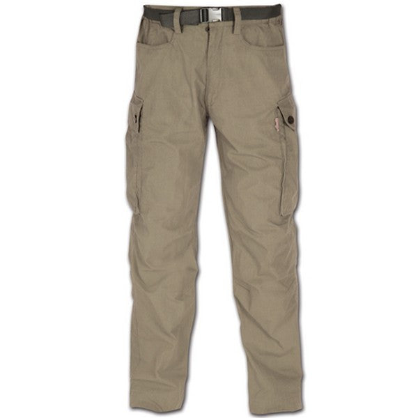 Paramo Mens Maui Trousers Short Leg - Trailblazer Outdoors, Pickering