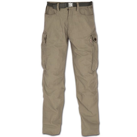 Paramo Mens Maui Trousers Regular Leg - Trailblazer Outdoors, Pickering