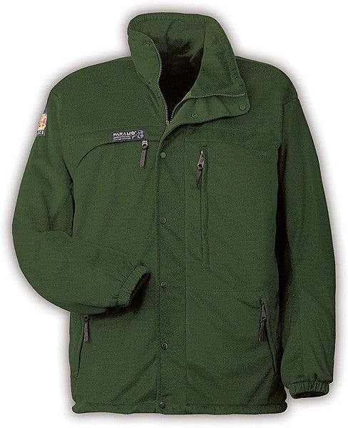 Paramo Taiga Fleece - Trailblazer Outdoors, Pickering