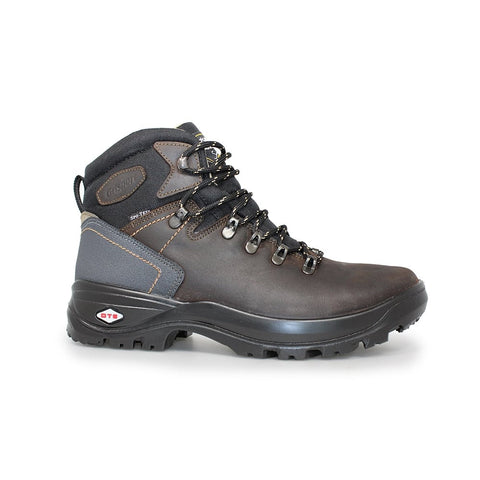 Grisport Pennine - Trailblazer Outdoors, Pickering