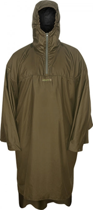Paramo Poncho - Trailblazer Outdoors, Pickering