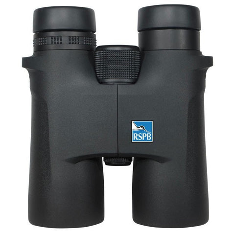 RSPB 8x42  Puffin Binoculars - Trailblazer Outdoors, Pickering