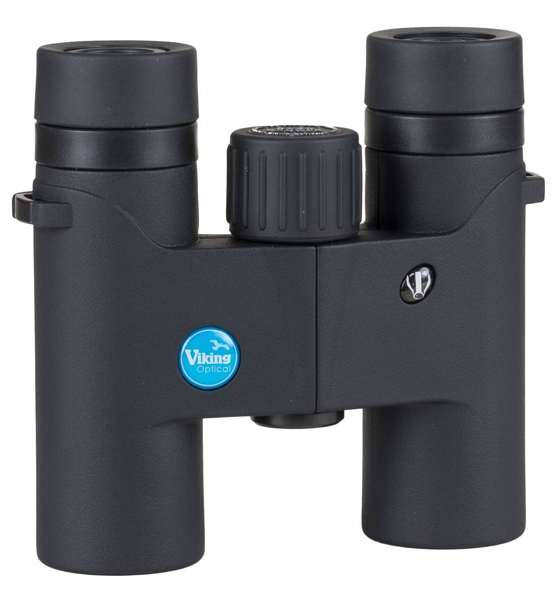 Viking Badger Binoculars 8X32 2018 model