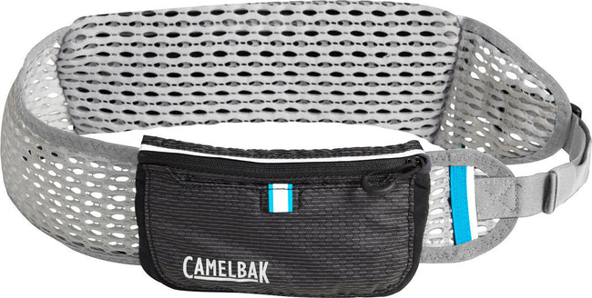 Camelbak Ultra Belt Running with 500ml Quick Stow Flask Size Medium/Large - Trailblazer Outdoors, Pickering