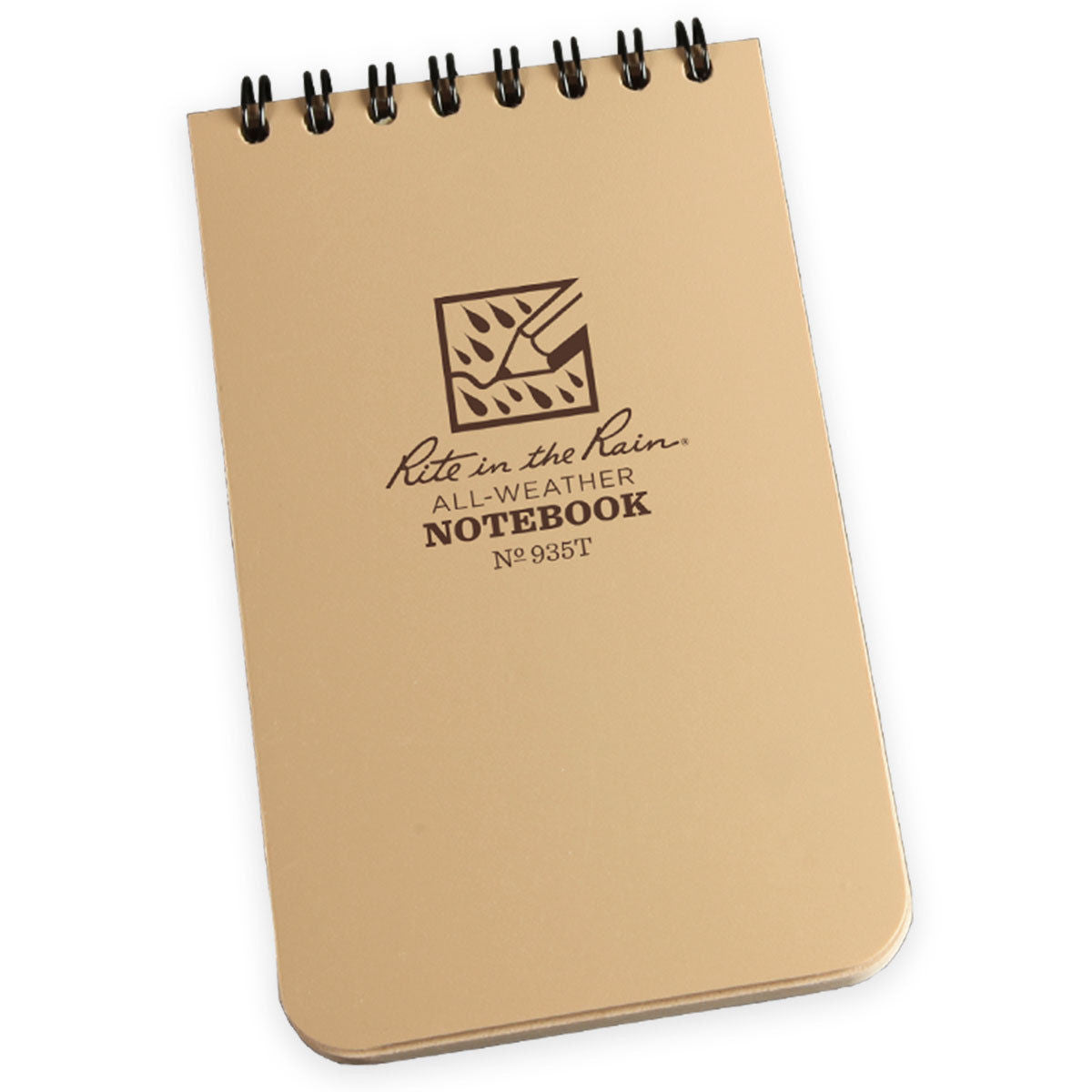Rite in the Rain All Weather Notebook No.946T - Trailblazer Outdoors, Pickering